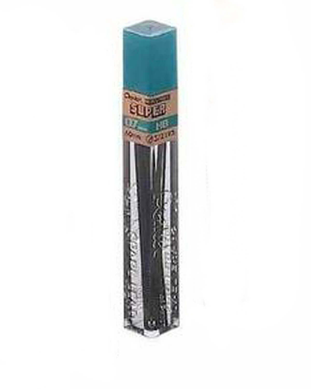 ไส้ดินสอ Pentel 0.7 มม.2B