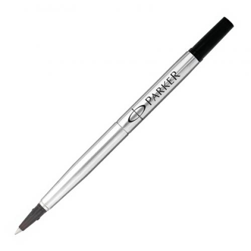ไส้ปากกา Parker โรลเลอร์ SWIFT RB 0.5มม. สีดำ