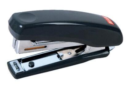 เครื่องเย็บกระดาษ MAX HD-10NX