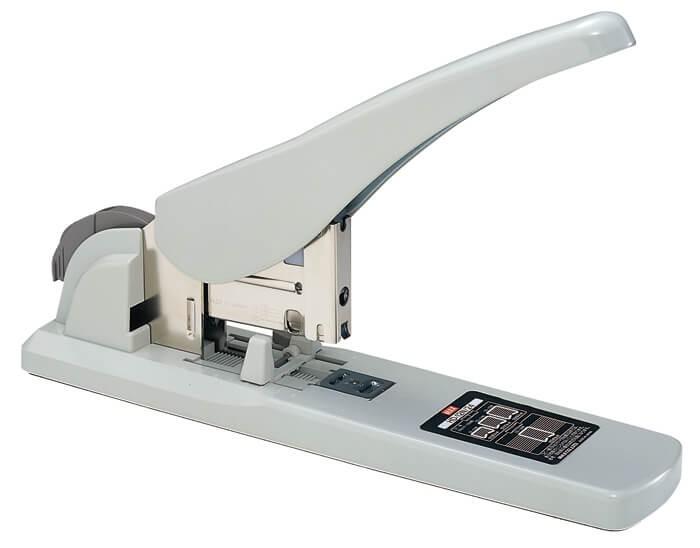 เครื่องเย็บกระดาษใหญ่ MAX HD-12N/24