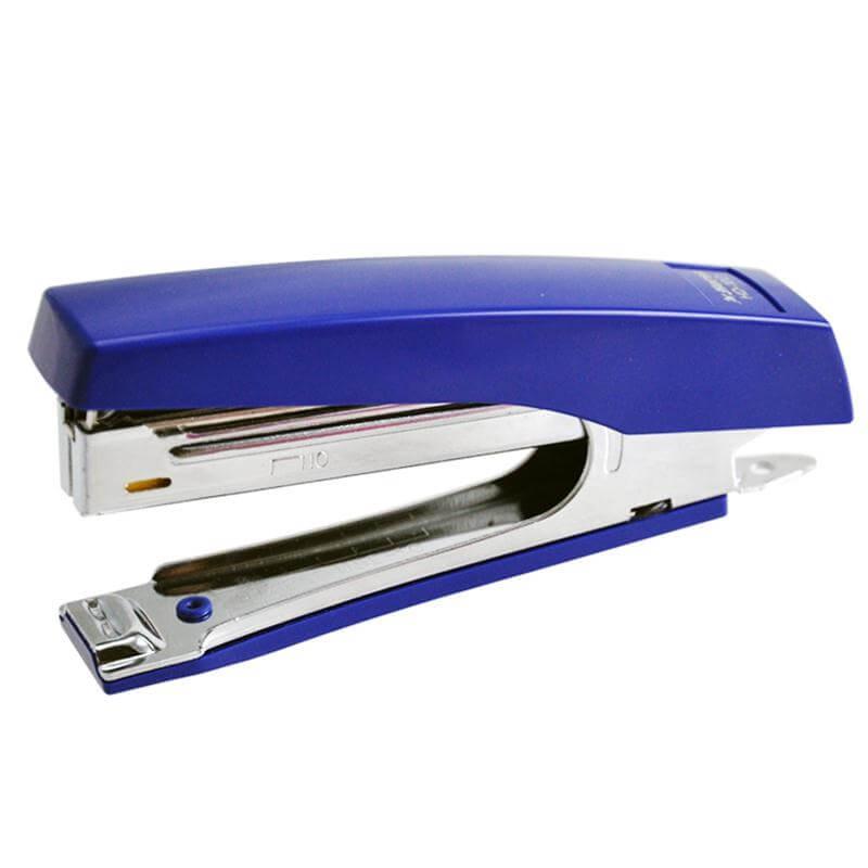 เครื่องเย็บกระดาษ ตราม้า HD-10D