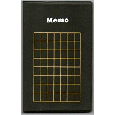 สมุดโน๊ต Memo 770