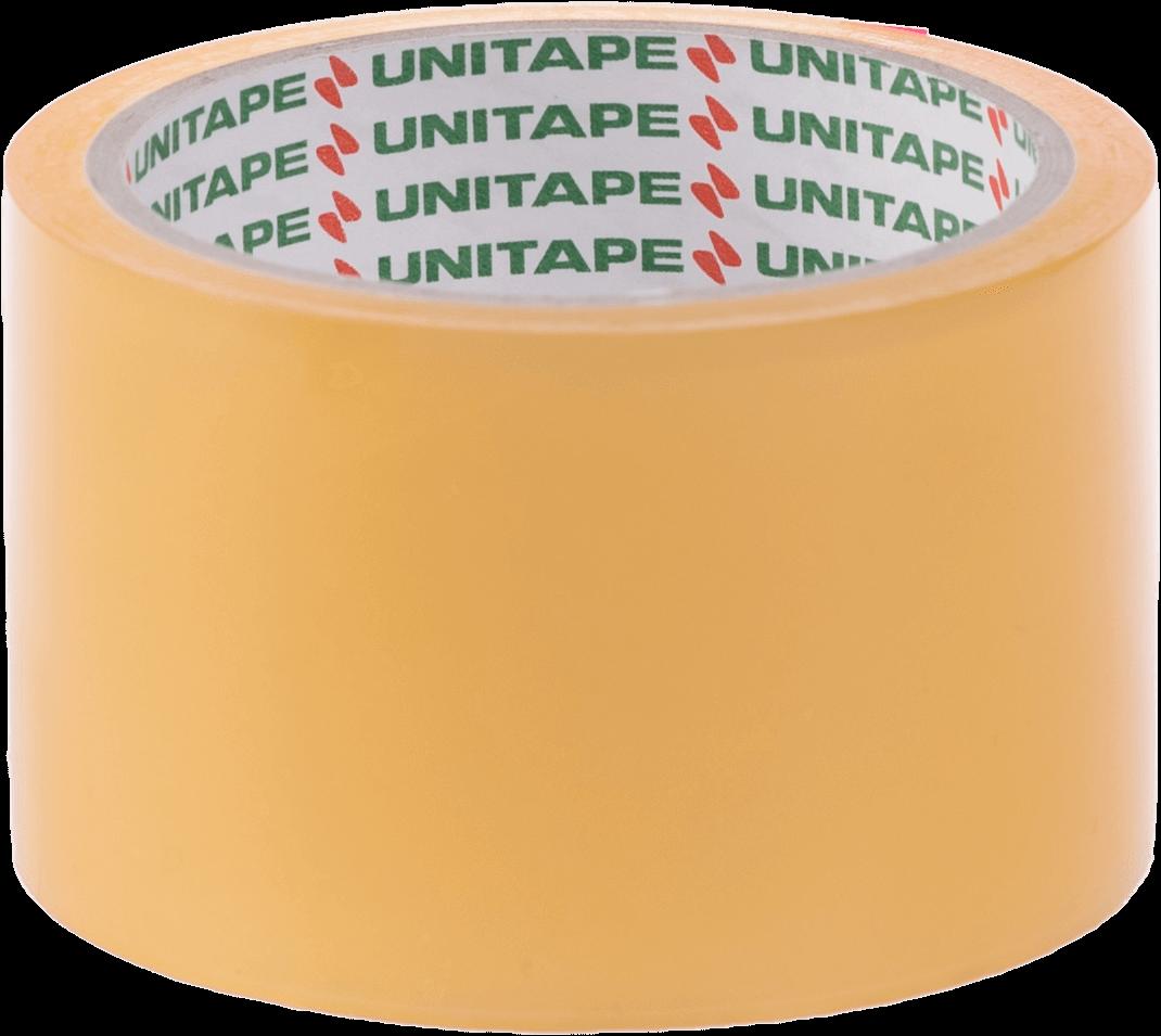เทปOPP UNITAPE สีใส 3 นิ้วx45 หลา