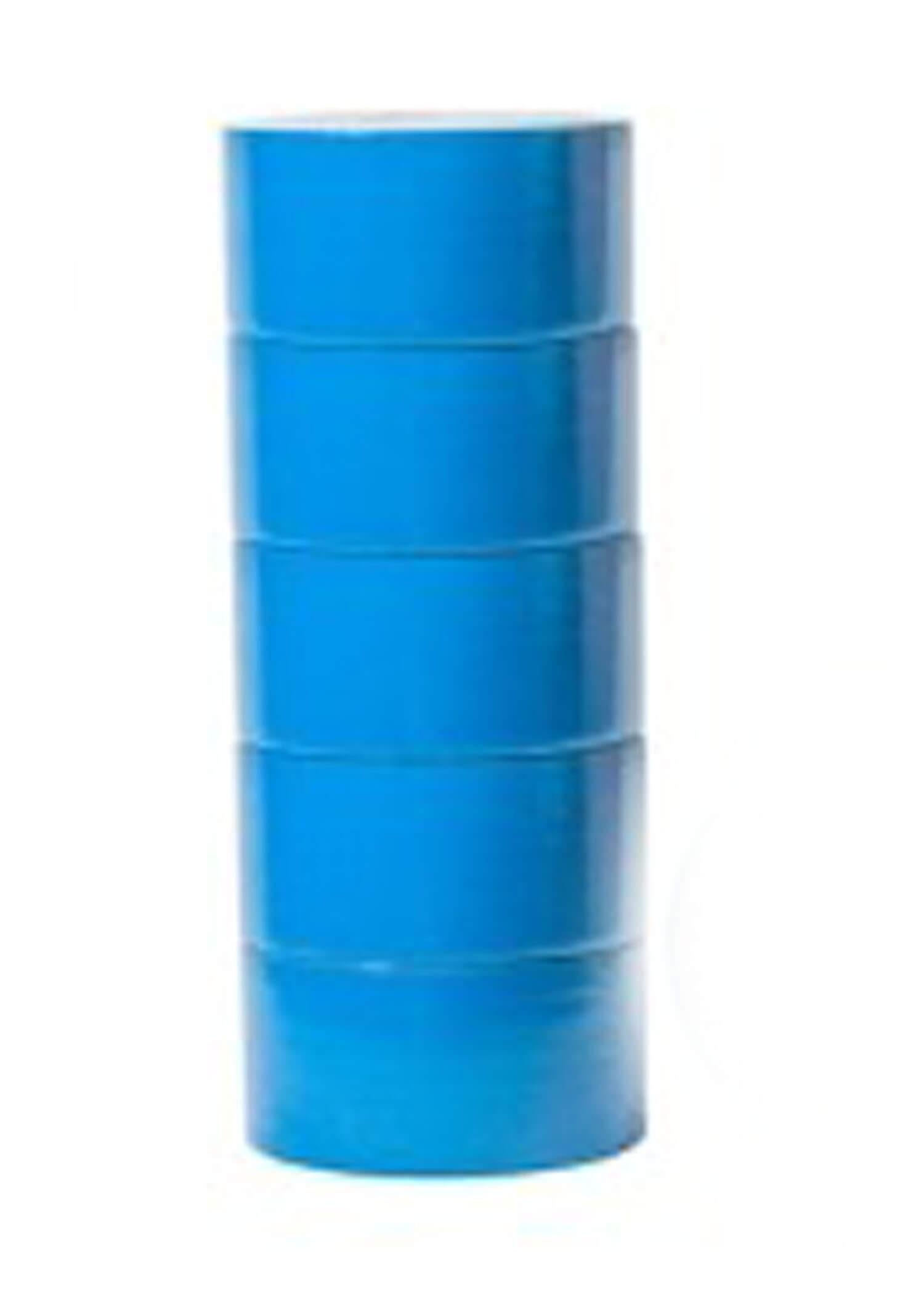เทปผ้า LION สีฟ้า 48 มม.x 8 หลา