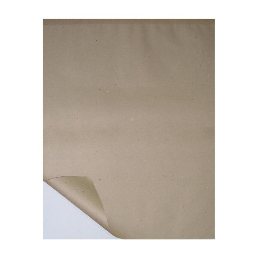 กระดาษฟลิปชาร์ท 90x75 ซม. (1x100)
