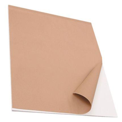 กระดาษฟลิปชาร์ท ฟูจิ 75x90 ซม.