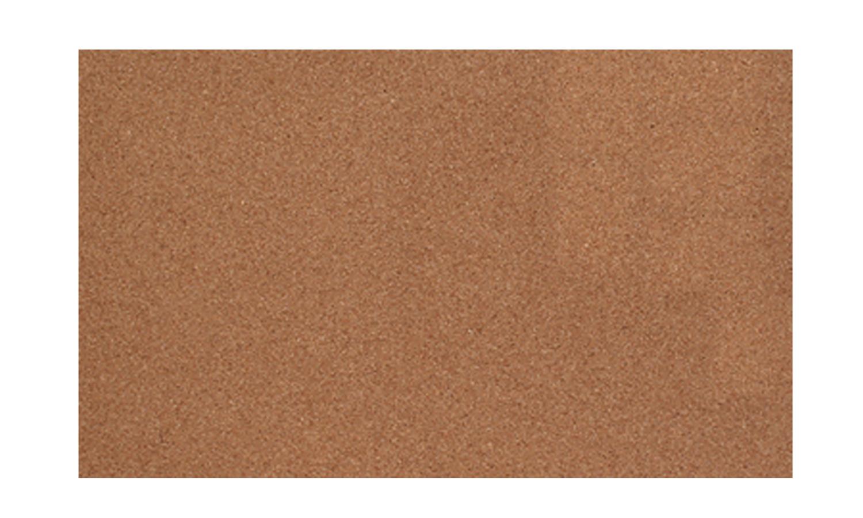กระดานไม้ก๊อก 60x90cm.