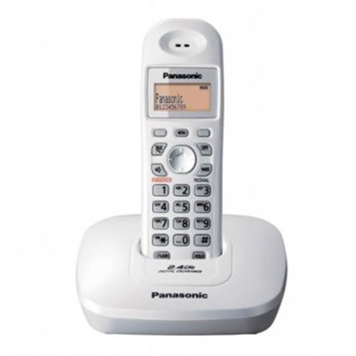 โทรศัพท์ พานาโซนิค KX-TG3611BX