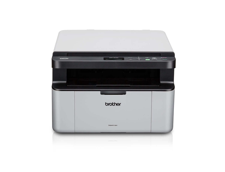 เครื่องพิมพ์มัลติฯเลเซอร์ Brother DCP-1610W