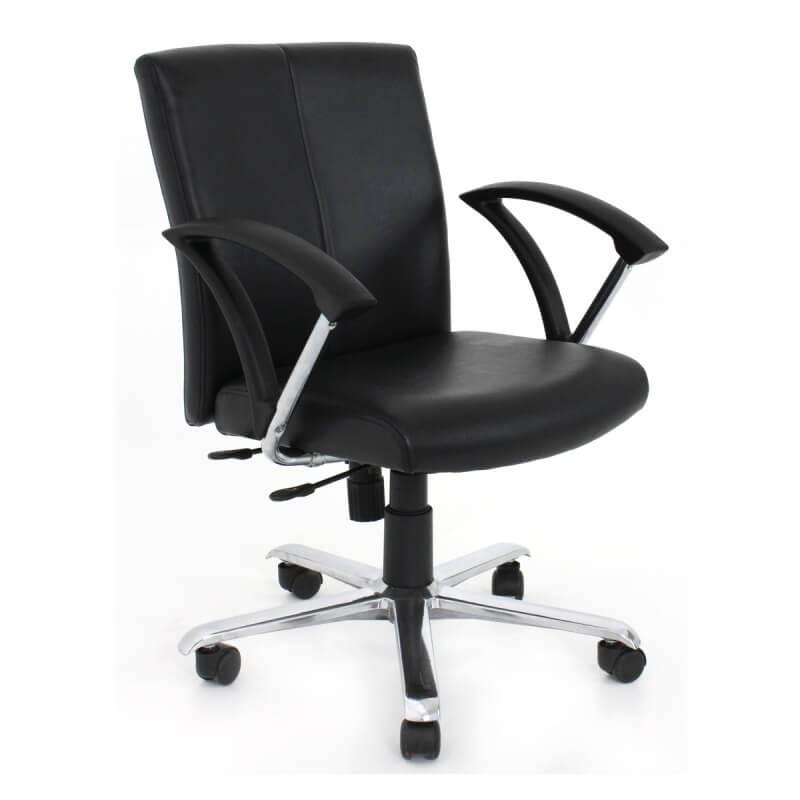 เก้าอี้ทำงานทั่วไป ASAHI SC-08