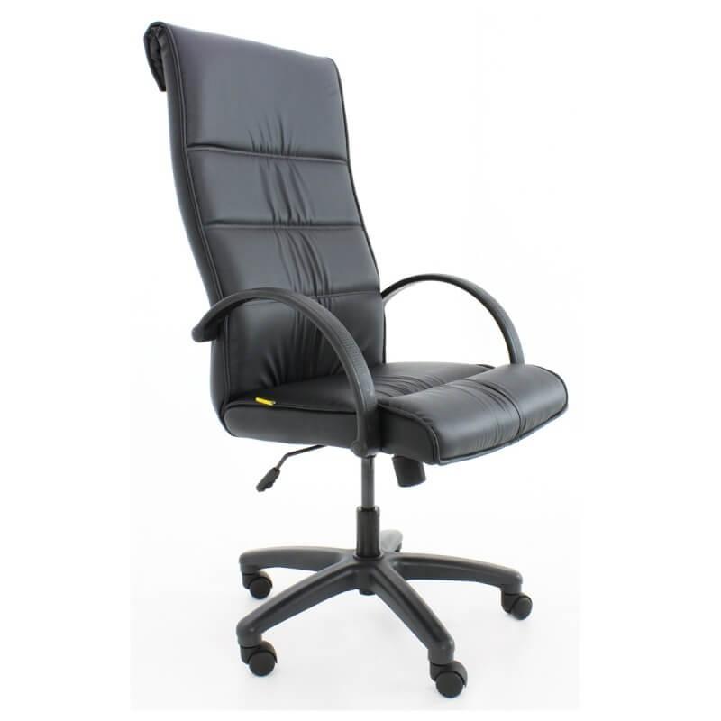 เก้าอี้ทำงานทั่วไป FORTE F-1