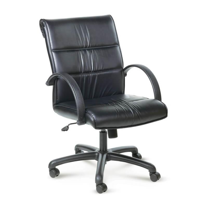เก้าอี้ทำงานทั่วไป FORTE F-2