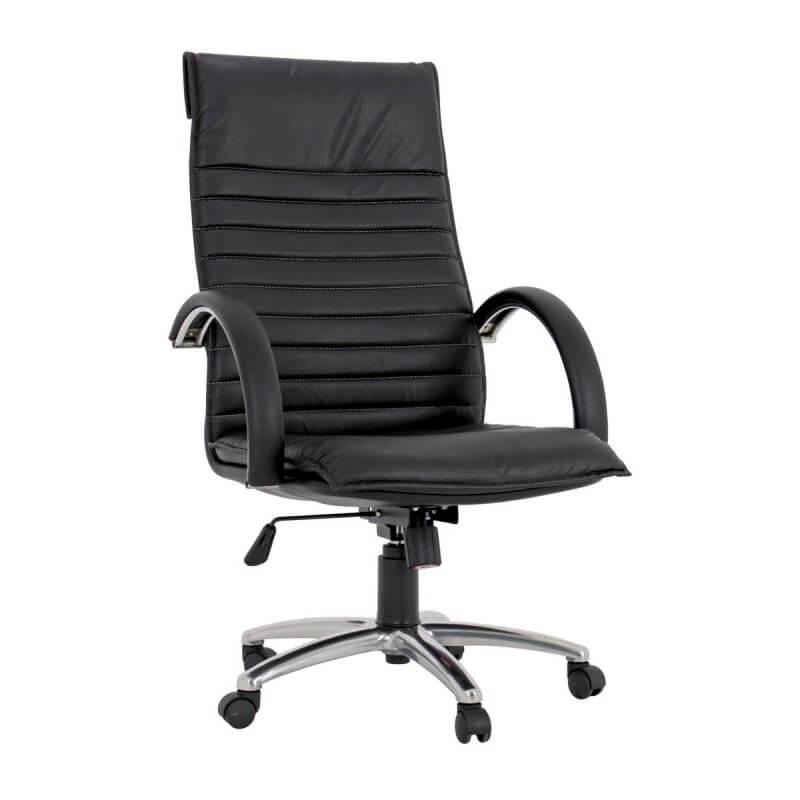 เก้าอี้ทำงานทั่วไป APEX C-205