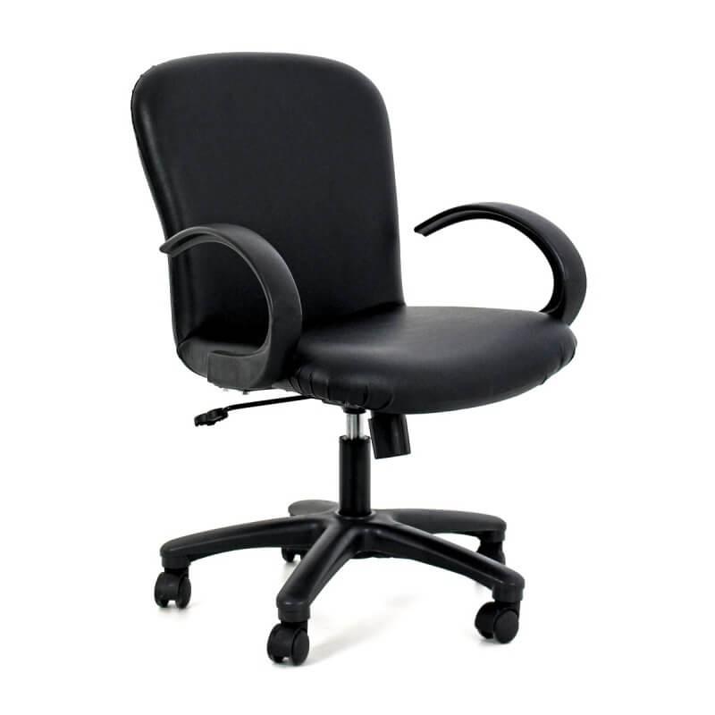 เก้าอี้ทำงานทั่วไป APEX 104-L