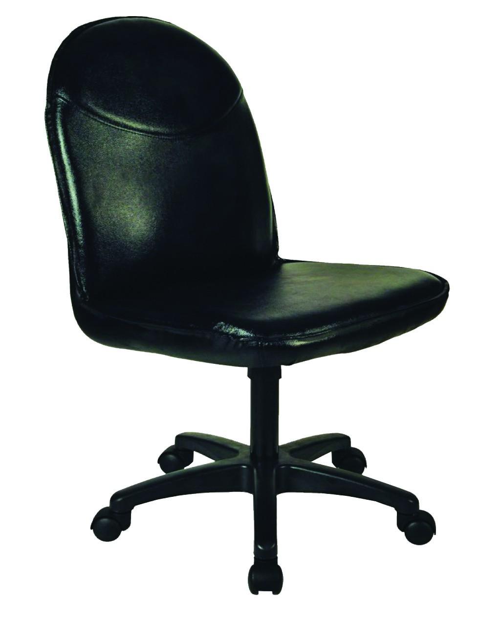 เก้าอี้ทำงานทั่วไป APEX PR-162