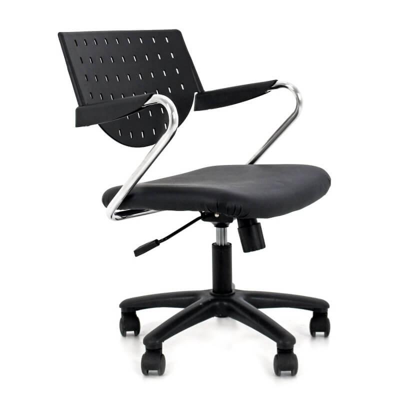 เก้าอี้ทำงานทั่วไป APEX 825