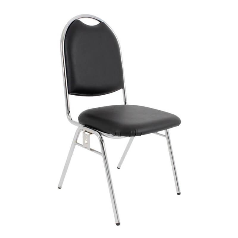 เก้าอี้เอนกประสงค์ APEX APW-128