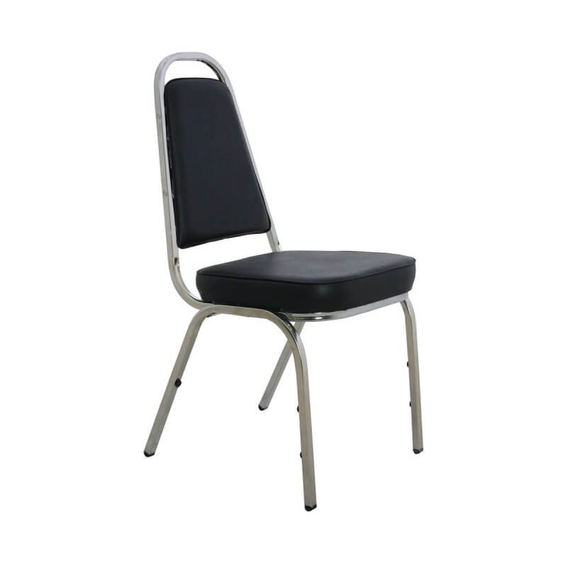 เก้าอี้เอนกประสงค์ APEX APW-001