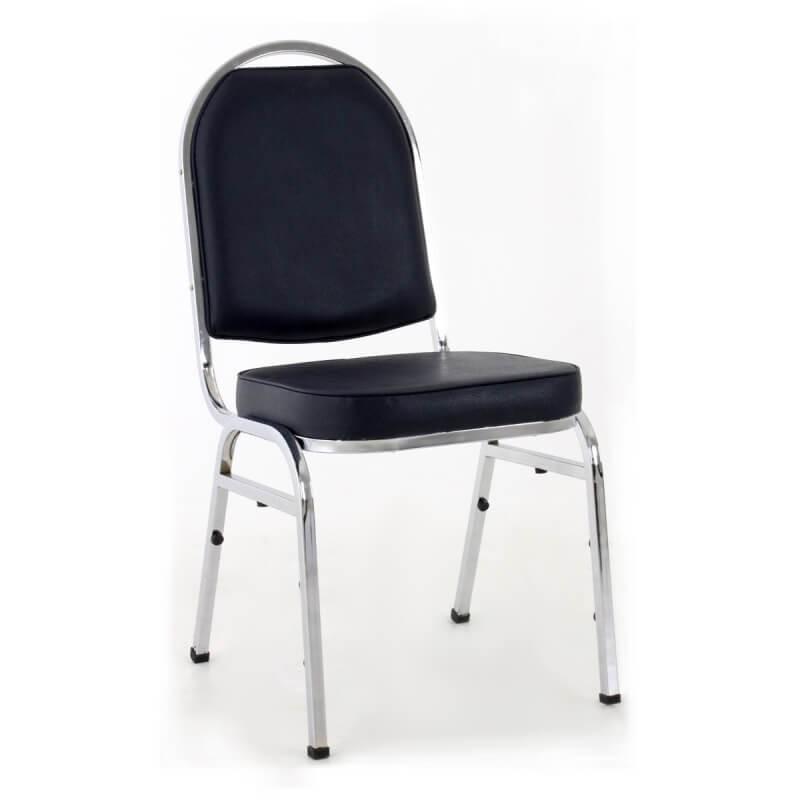 เก้าอี้เอนกประสงค์ APEX APW-014