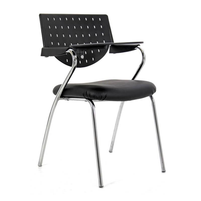 เก้าอี้เลคเซอร์APEX 825-L