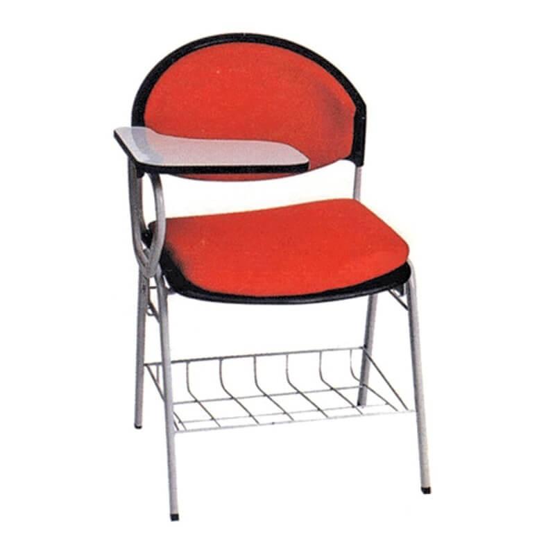 เก้าอี้เลคเซอร์ APEX ADT-085