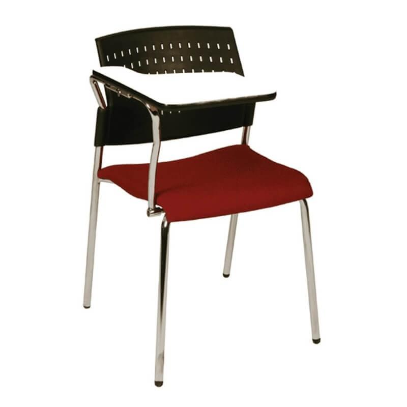 เก้าอี้เลคเซอร์ APEX AVC-616