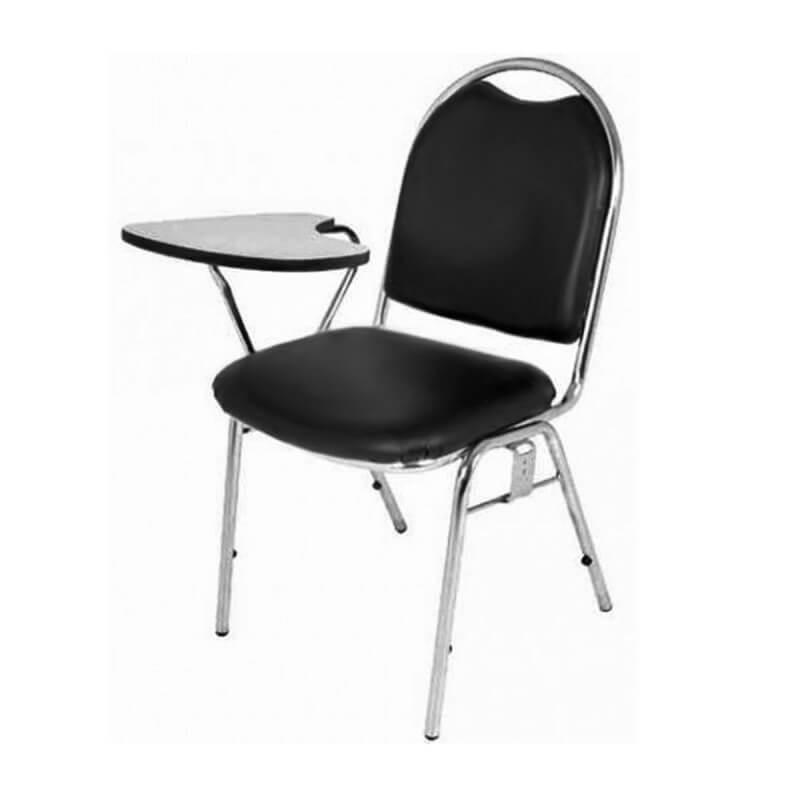 เก้าอี้เลคเซอร์ APEX CML-128