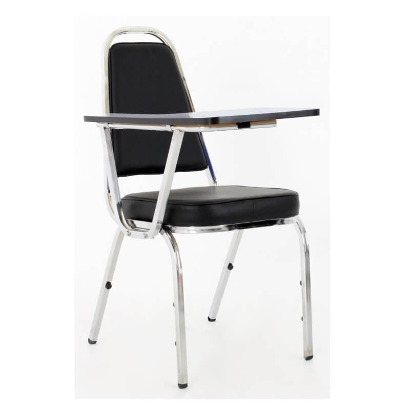 เก้าอี้เลคเซอร์ APEX CML-001