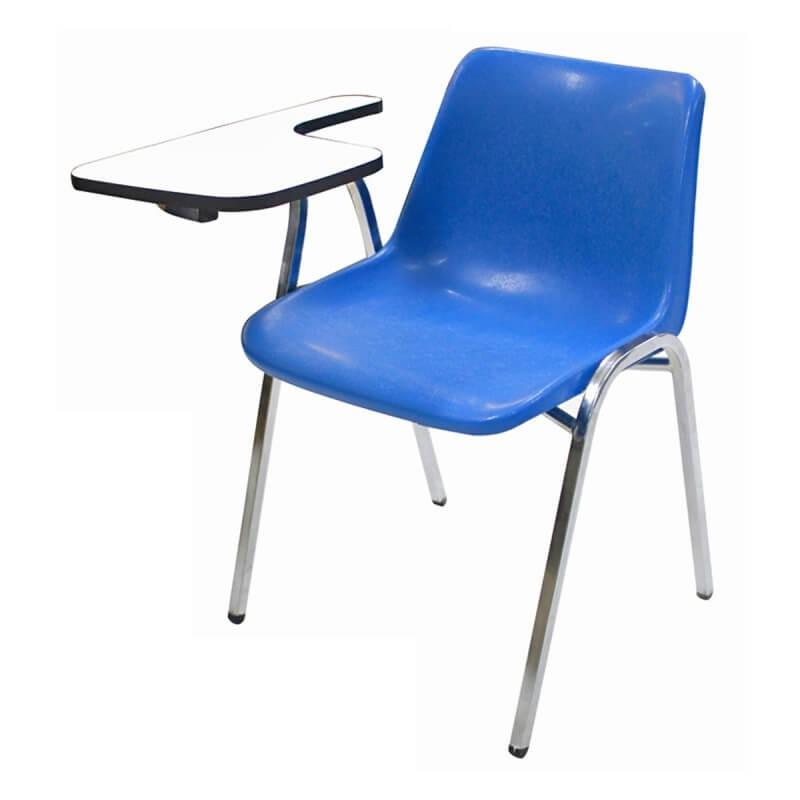 เก้าอี้เลคเซอร์ APEX API-081