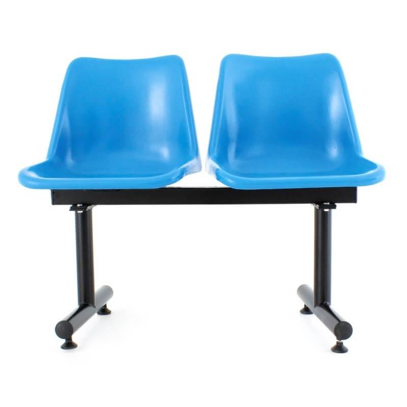 เก้าอี้แถวพักคอย APEX ALF-812