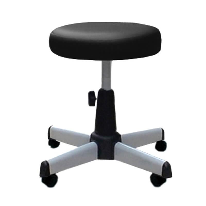 เก้าอี้บาร์ APEX APC-405