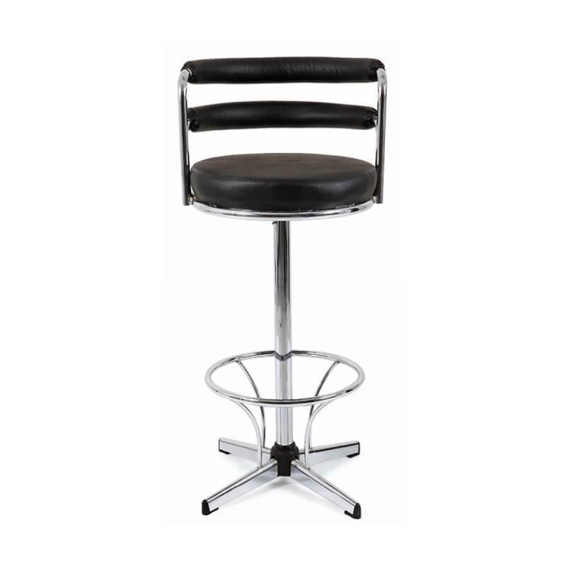 เก้าอี้บาร์ APEX CH-300B