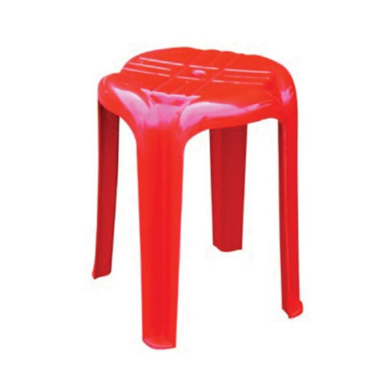 เก้าอี้เอนกประสงค์ ไม่มีพนักพิง SP-333B