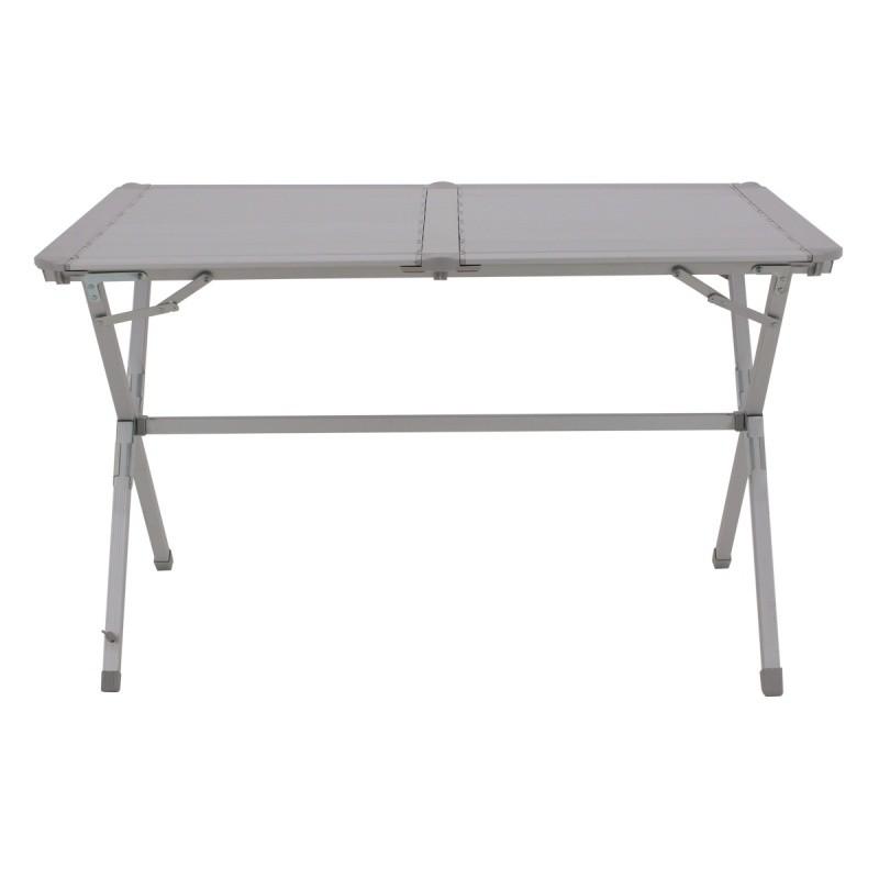 โต๊ะอเนกประสงค์ HXPT-8830-C