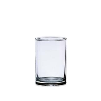 แก้วน้ำโอเชียล 175 ml.