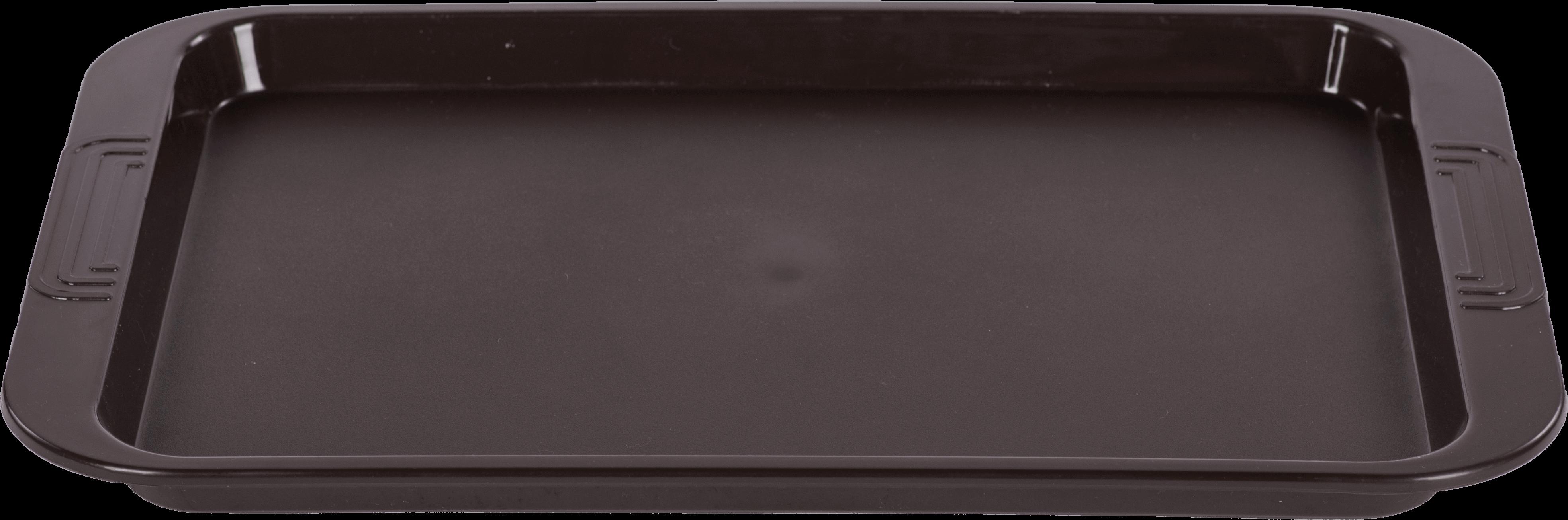 ถาดพลาสติก สแตนดาร์ด RW 483