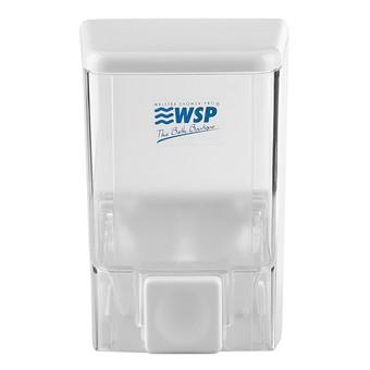 ที่กดสบู่เหลว WSP WF-007 500ml.