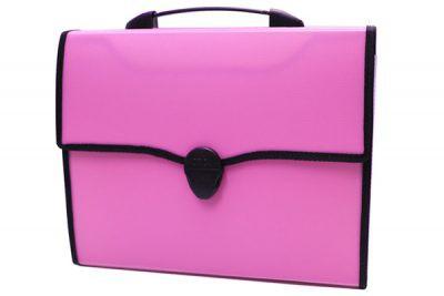 กระเป๋าเอกสารORCA DSB-F4ทึบ