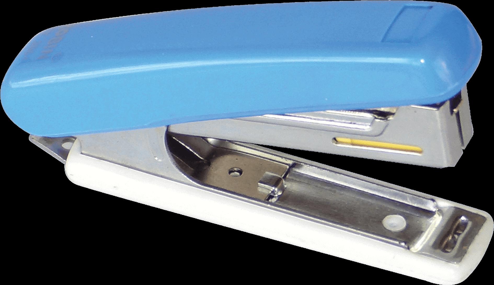 เครื่องเย็บกระดาษRobinTT2004