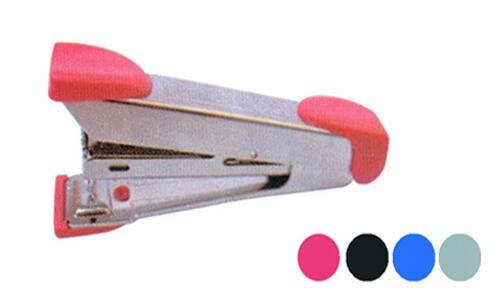 เครื่องเย็บกระดาษ Diamond รุ่น DM-10