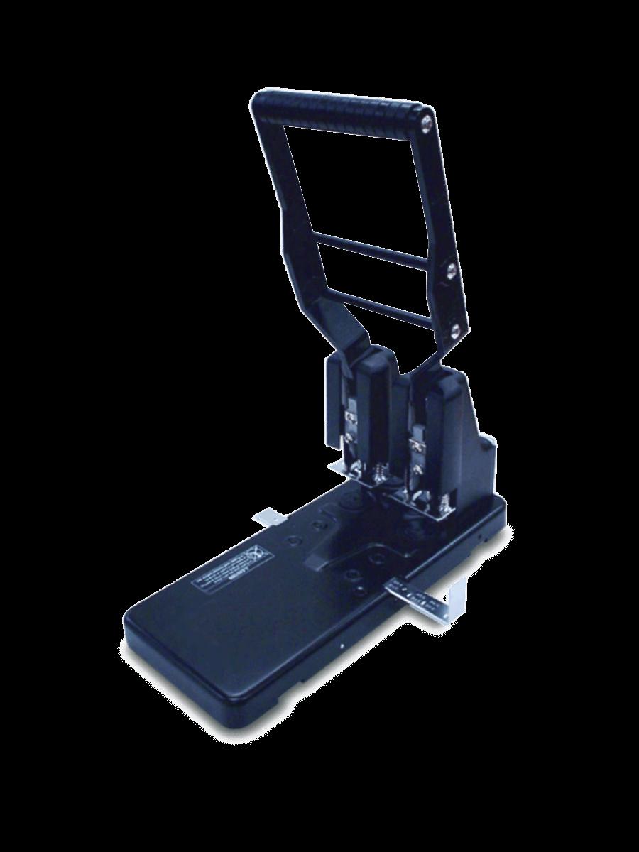 ตราช้างเครื่องเจาะกระดาษ เบอร์ HDP-2320