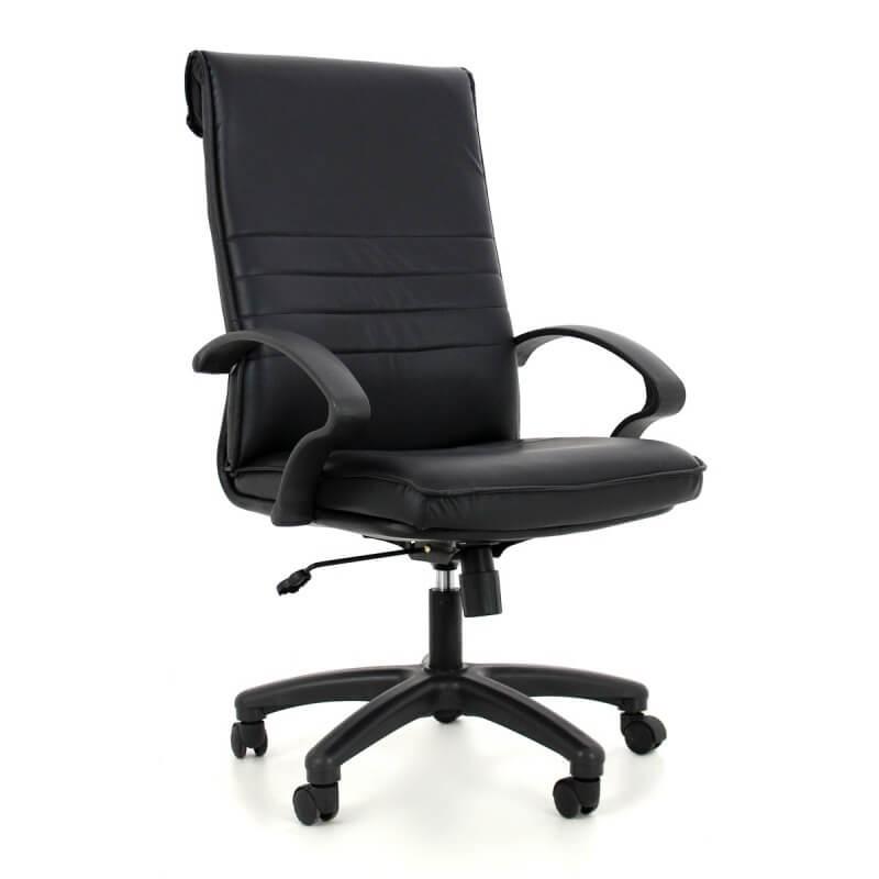 เก้าอี้ทำงานทั่วไป APEX 120-M