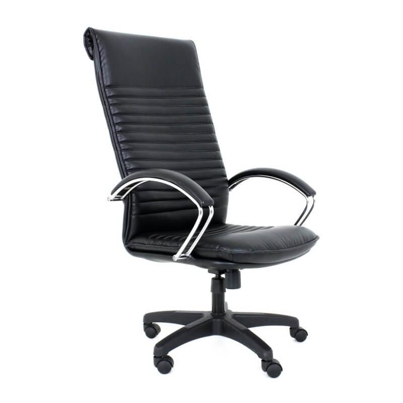 เก้าอี้ทำงานทั่วไป APEX APT-68