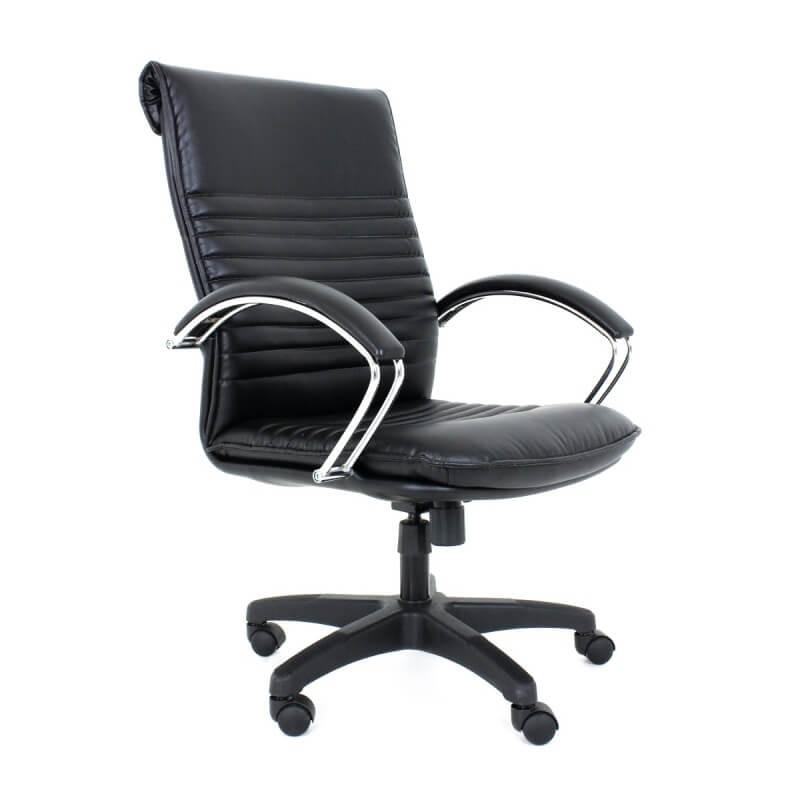เก้าอี้ทำงานทั่วไป APEX APT-69