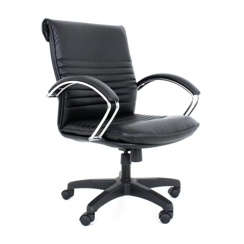 เก้าอี้ทำงานทั่วไป APEX APT-70