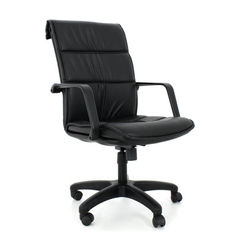 เก้าอี้ทำงานทั่วไป APEX APT-72