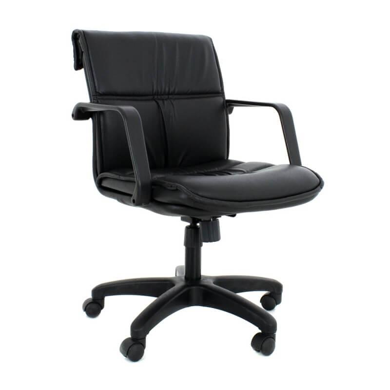 เก้าอี้ทำงานทั่วไป APEX APT-73