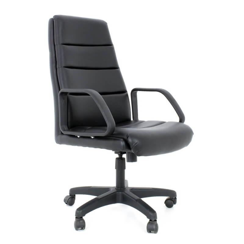 เก้าอี้ทำงานทั่วไป APEX APT-5