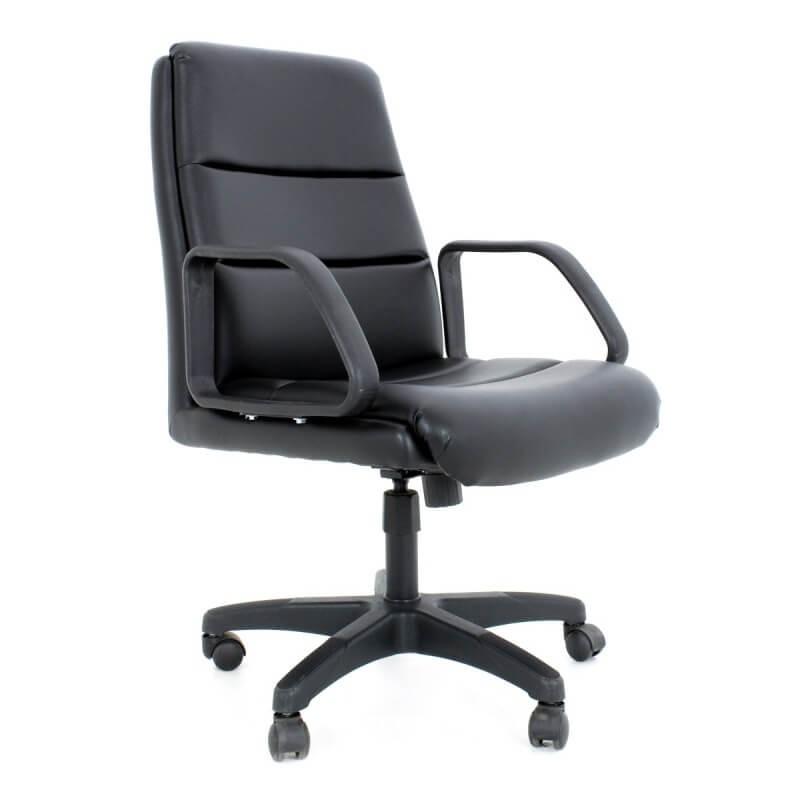 เก้าอี้ทำงานทั่วไป APEX APT-6