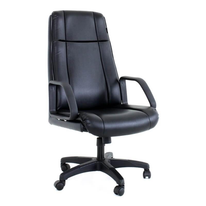 เก้าอี้ทำงานทั่วไป APEX APT-14